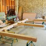 atelier-charpente-ossature-bois