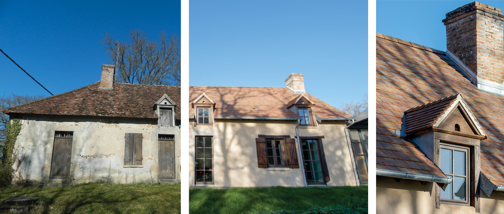 couverture-renovation-charpente-puyberthier-haute-vienne