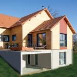 maison-1-ossature-bois-charpente-limoges-puyberthier