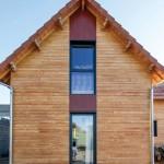 maison-4-ossature-bois-charpente-limoges-puyberthier
