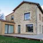 maison-extension-2-ossature-bois-charpente-limoges-puyberthier