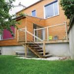 maison-extension-3-ossature-bois-charpente-limoges-puyberthier