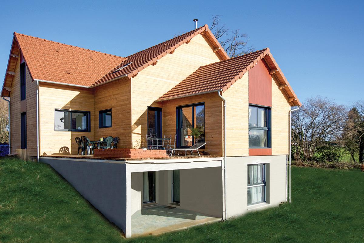 maison-ossature-bois-charpente-5